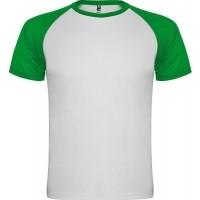 Camiseta de Fútbol ROLY Indianapolis CA6650-01226