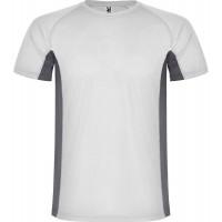 Camiseta de Fútbol ROLY Shangai CA6595-0146