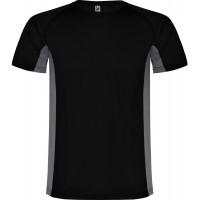 Camiseta de Fútbol ROLY Shangai CA6595-0246