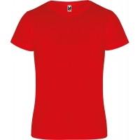 Camiseta de Fútbol ROLY Camimera CA0450-60