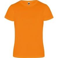 Camiseta de Fútbol ROLY Camimera CA0450-223