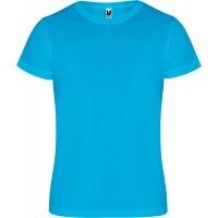 Camiseta de Fútbol ROLY Camimera CA0450-12