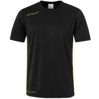 Camiseta de Fútbol UHLSPORT Essential 1003341-02