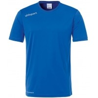 Camiseta de Fútbol UHLSPORT Essential 1003341-03