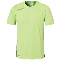 Camiseta de Fútbol UHLSPORT Essential 1003341-05