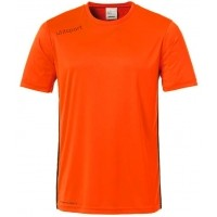 Camiseta de Fútbol UHLSPORT Essential 1003341-06