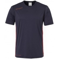 Camiseta de Fútbol UHLSPORT Essential 1003341-07