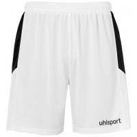 Calzona de Fútbol UHLSPORT Goal 1003335-02