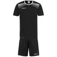 Equipación de Fútbol UHLSPORT Goal P-1003332-01