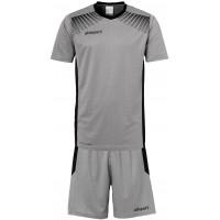 Equipación de Fútbol UHLSPORT Goal P-1003332-05