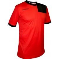 Camiseta de Fútbol FUTSAL Ronda 5145RONE
