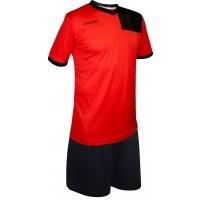 Equipación de Fútbol FUTSAL Ronda P-5145RONE