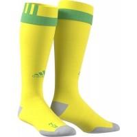 Media de Fútbol ADIDAS Pro Sock 17 AZ3758