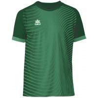 Camiseta de Fútbol LUANVI Rio 09404-0055