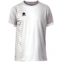 Camiseta de Fútbol LUANVI Rio 09404-0999