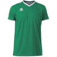 Camiseta de Fútbol LUANVI Match 09402-0050