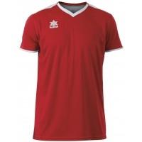 Camiseta de Fútbol LUANVI Match 09402-0020