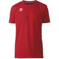 Camiseta de Fútbol LUANVI Pol 09845-0022
