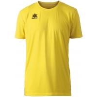 Camiseta de Fútbol LUANVI Pol 09845-0033