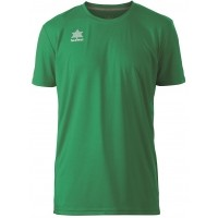 Camiseta de Fútbol LUANVI Pol 09845-0055