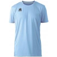 Camiseta de Fútbol LUANVI Pol 09845-0066