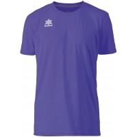 Camiseta de Fútbol LUANVI Pol 09845-0025
