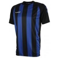 Camiseta de Fútbol HUMMEL Essential Striped E03-032-2035