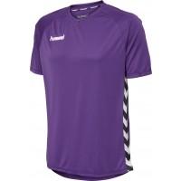 Camiseta de Fútbol HUMMEL Essential Authentic SS E03-018-3058