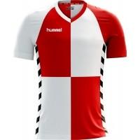 Camiseta de Fútbol HUMMEL Essential Authentic V Sabadell E03-021-3946