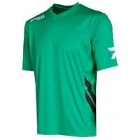 Camiseta de Fútbol PATRICK Sprox 101 SPROX101-002