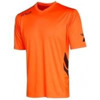 Camiseta de Fútbol PATRICK Sprox 101 SPROX101-040
