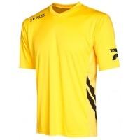 Camiseta de Fútbol PATRICK Sprox 101 SPROX101-073