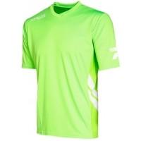 Camiseta de Fútbol PATRICK Sprox 101 SPROX101-264
