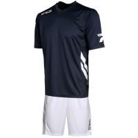 Equipación de Fútbol PATRICK Sprox 101 P-SPROX101-029