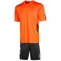 Equipación de Fútbol PATRICK Sprox 101 P-SPROX101-040