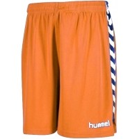Calzona de Fútbol HUMMEL Essential Authentic E10-018-3647