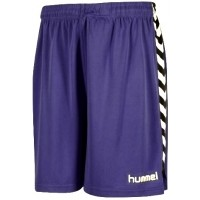 Calzona de Fútbol HUMMEL Essential Authentic E10-018-3058