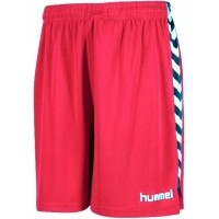Calzona de Fútbol HUMMEL Essential Authentic E10-018-3650