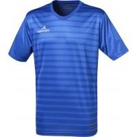 Camiseta de Fútbol MERCURY Chelsea MECCBI-01