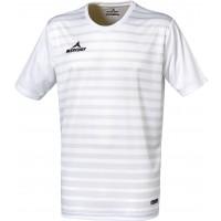 Camiseta de Fútbol MERCURY Chelsea MECCBI-02