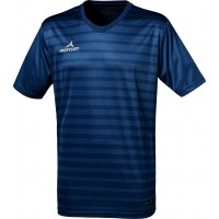 Camiseta de Fútbol MERCURY Chelsea MECCBI-05