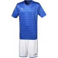 Equipación de Fútbol MERCURY Chelsea P-MECCBI-01