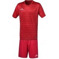 Equipación de Fútbol MERCURY Chelsea P-MECCBI-04