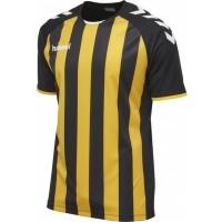 Camiseta de Fútbol HUMMEL Core Striped 003755-2036
