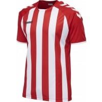 Camiseta de Fútbol HUMMEL Core Striped 003755-3946