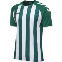 Camiseta de Fútbol HUMMEL Core Striped 003755-6131
