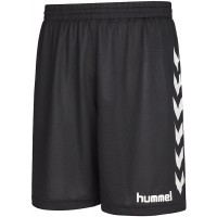 Pantalón de Portero de Fútbol HUMMEL Essential 010815-2001