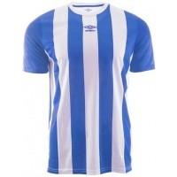 Camiseta de Fútbol UMBRO Brave 96287I-401