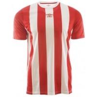 Camiseta de Fútbol UMBRO Brave 96287I-600