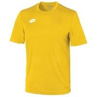 Camiseta de Fútbol LOTTO Delta T2795